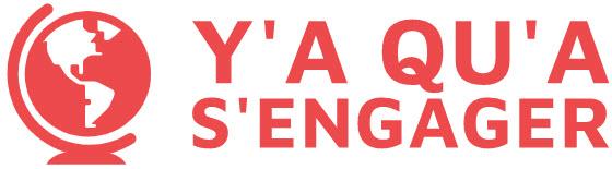 Yaquasengager